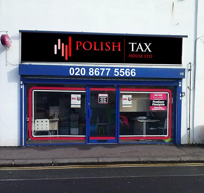 tax_house_3